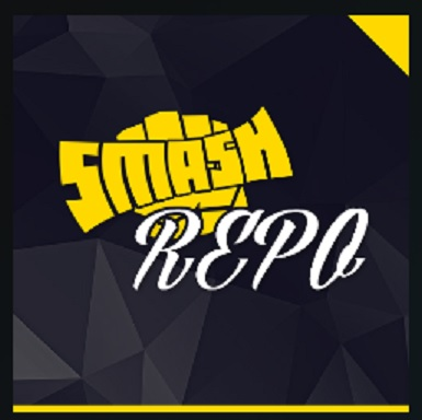 How to Install Smash Repository Kodi 17 krypton pic 1