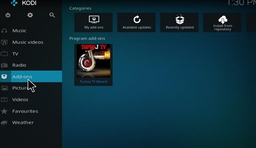 How to Install Turbo Builds with Screenshots pic 8