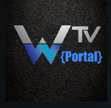 How to Install Wave TV Kodi Add-on with Screenshots pic 1
