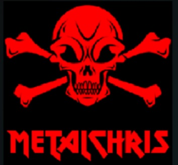 MetalChris' Repository Kodi 17 Krypton How to Install Guide pic 1
