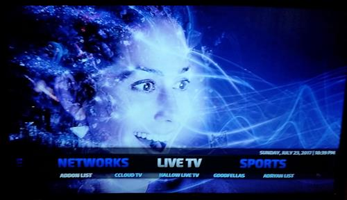 Best Kodi Builds For Android TV Boxes 2018 – Whyingo Kodi Tutorials