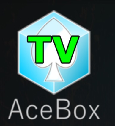 How to Install AceBoxTV Kodi Add-on with Screenshots pic 1
