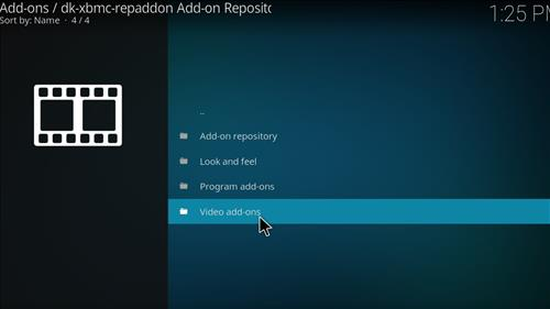 How to Install Pinoy_ Ako Kodi Add-on with Screenshots step 21