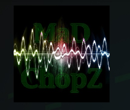 Top Best Kodi Music Add-ons mad chopz