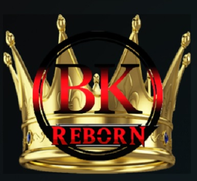 How to Install Boxset Kings Reborn Kodi Add-on with Screenshots pic 1