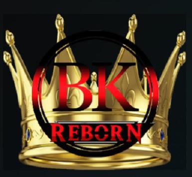 How to Install Boxset Kings Reborn Kodi Add-on with Screenshots pic 1