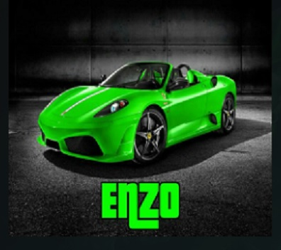 How to Install Enzo Kodi Add-on with Sreenshots pic 1