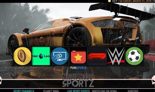How to Install Hard Nox Build Kodi with Screenshots pic 3