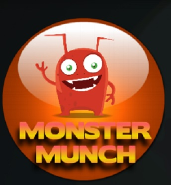 How to Install Monster Munch Kodi Add-on with Screenshots pic 1