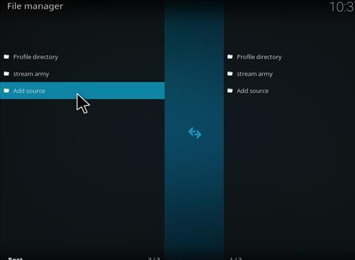 How to Install NetStreams AIO Kodi Add-on with Screenshots