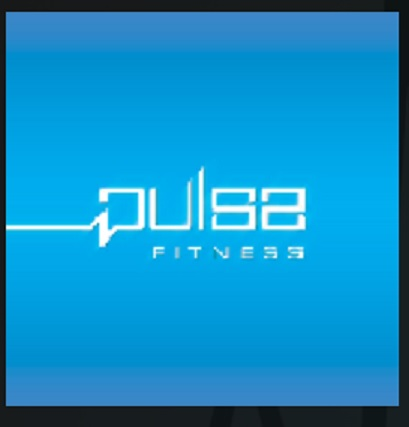 How to Install Pulse Fitness Kodi Add-on with Screenshots pic 1