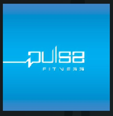 best fitness Pulse Pic