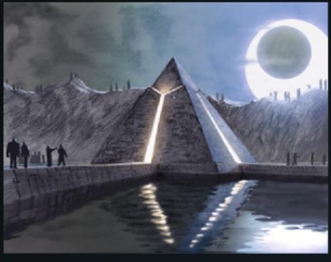 best kodi movie addon pyramid
