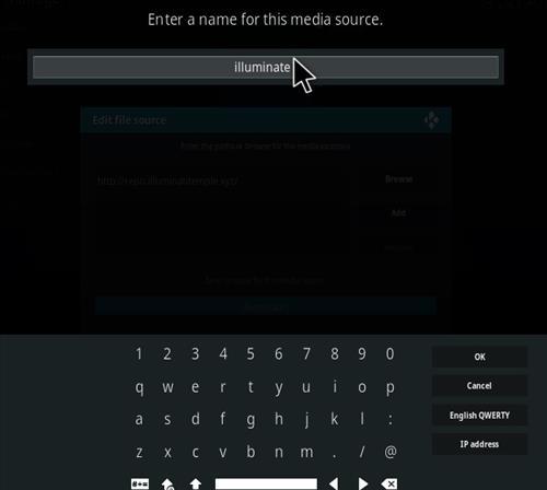 How to Install Boondock Kodi Add-on with Screenshots step 6