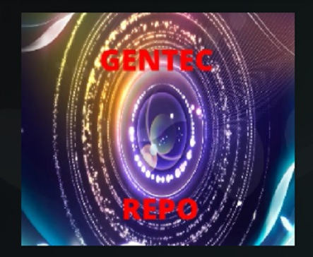 How to Install Gentec Repository with Screenshots pic 1
