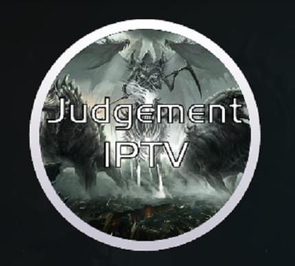 How to Install Judgement IPTV Kodi Add-on with Screenshots pic 1