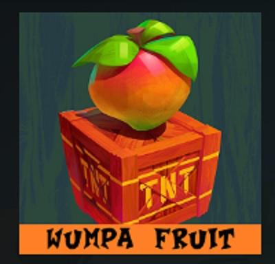 How to Install Wumpa Fruit Kodi Add-on with Screenshots pic 1