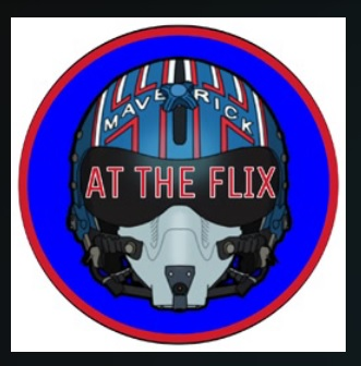 How to Install At the Flix Kodi Add-on with Screenshots pic 1