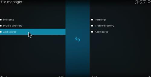 How to Install Brotherhood Kodi Add-on with Screenshots – Whyingo