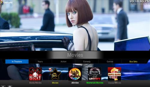 How to Install Simple Build Light Firestick with Screenshots pic 2