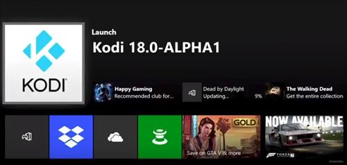 The Best Kodi Addons for the Xbox One 2018