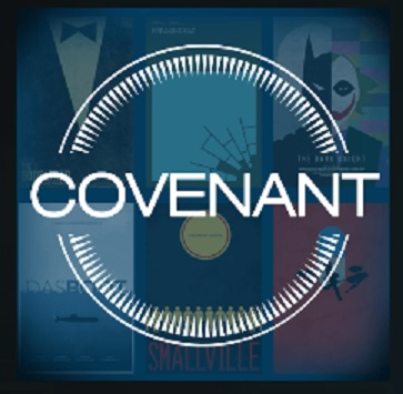 The Best Kodi Addons for the Xbox One Covenant pic 1