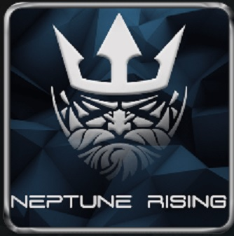 The Best Kodi Addons for the Xbox one neptune rising