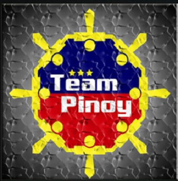 Best Filipino KODI Addons 2018 Team pinoy