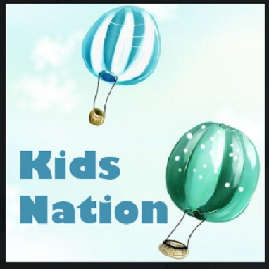 Best Kodi Kids Add-ons for Cartoons and Anime 2018 kids nation