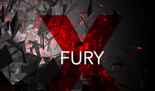 How to Install Fury X Kodi build with Screenshots pic 1