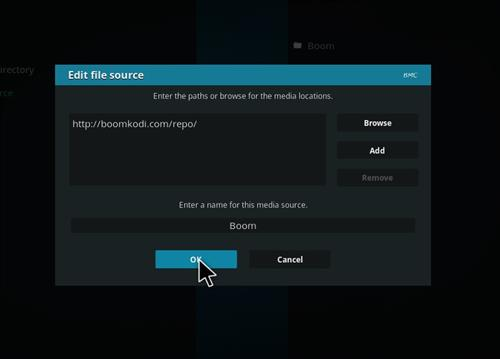 How to Install Stealth VOD Kodi Add-on with Screenshots step 7