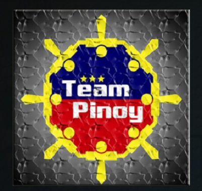 How to Install Team Pinoy Pilipinas Kodi Add-on with Screenshots pic 1