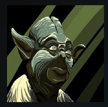 How to Install Yoda Kodi Add-on with Screenshots pic 1