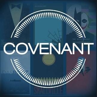 Covenant Exodus Not Working Best Fork Alternatives
