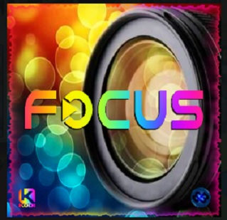 How to Install Focus Kodi Add-on with Screenshots pic 1