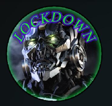 How to Install Lockdown Wizard Kodi Add-on with Screenshots pic 1