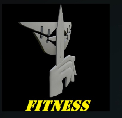 How to Install Stealth VOD Fitness Kodi Add-on with Screenshots pic 1