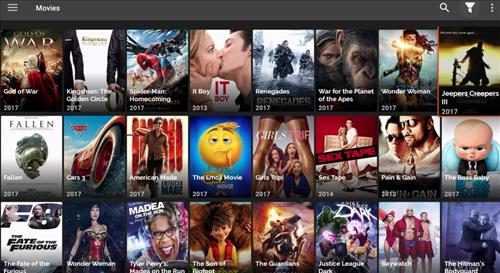 How to Install Free Flix HQ APK for Android or Fire TV