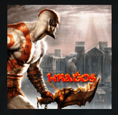 How to Install Kratos Kodi Add-on with Screenshots pic 1