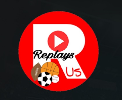 How to Install Replay's R Us Kodi Add-on with Screenshots pic 1