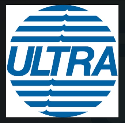 How to Install Ultra Repository with Screenshots pic 1