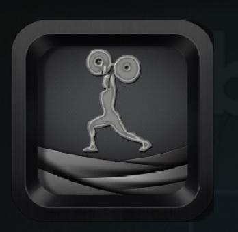 Best Kodi Fitness Workout Add-ons 2018 extreme pic 1