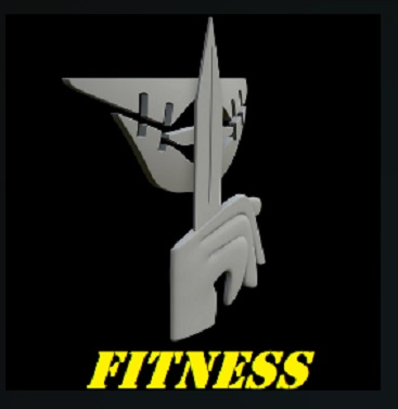 Best Kodi Fitness Workout Add-ons 2018 stealth vod fitness