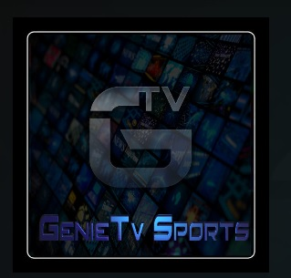 Best Sports Add-ons for KODI 2018 genie tv sports
