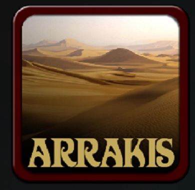 How to Install Arrakis Kodi Add-on with Screenshots pic 1