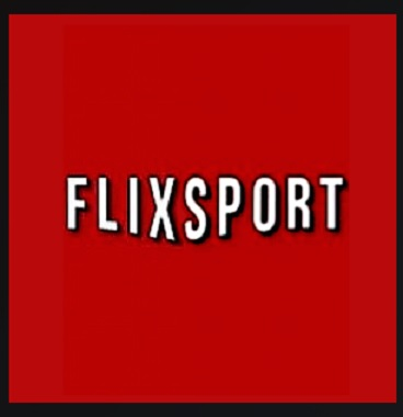 How to Install Flix Sport Kodi Add-on with Screenhots pic 1