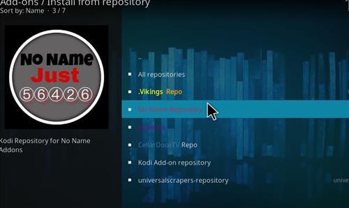 How to Install FlixSport Kodi Add-on with Screenshots step 15