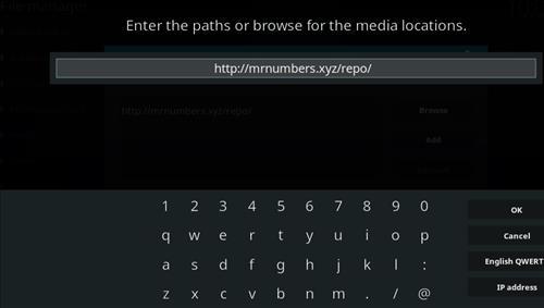 How to Install FlixSport Kodi Add-on with Screenshots step 5