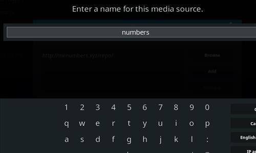 How to Install FlixSport Kodi Add-on with Screenshots step 6