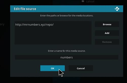 How to Install FlixSport Kodi Add-on with Screenshots step 7